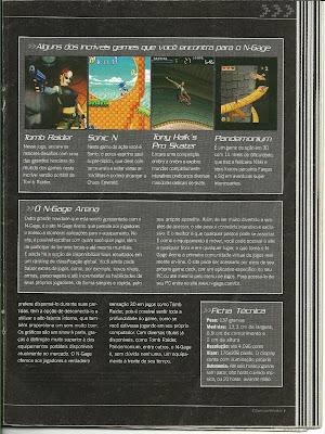 1-mat-n-gage-2 Memorial dos jogos de celular [Especial N-Gage]