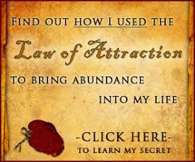 El Secreto para tu abundancia
