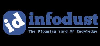 InfoDust