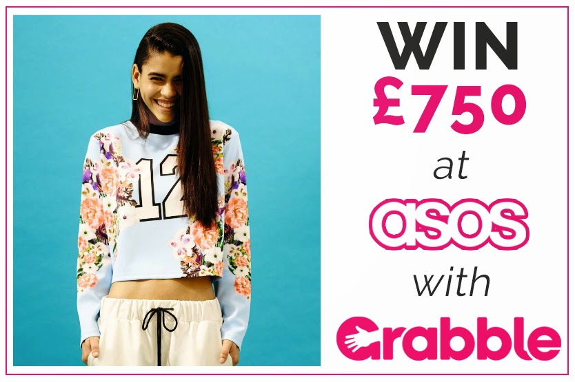 http://etailpr.blogspot.co.uk/2014/02/win-750-to-spend-at-asos-with-grabble.html