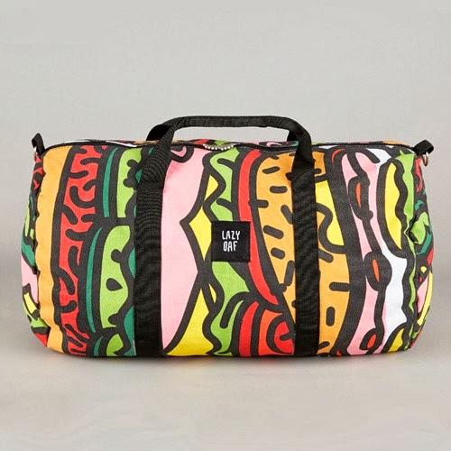 http://shop.ruckrover.com.au/men/wallets-bags/lazy-oaf-sandwich-hold-all-bag.html