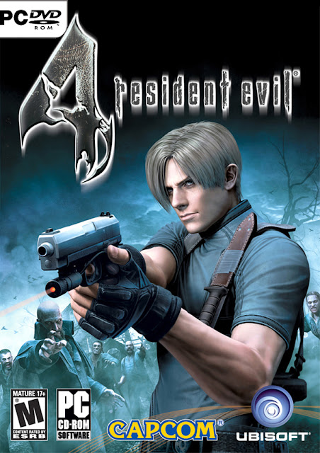 Resident-Evil-4-game-download-Cover-Free-Game