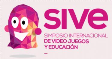Sive 2014