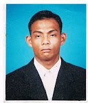 MOHD FARID BIN HUSSIN