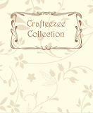 Crafteezee Collection Boxes