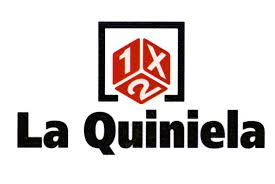 CALENDARIO QUINIELA 2015/16