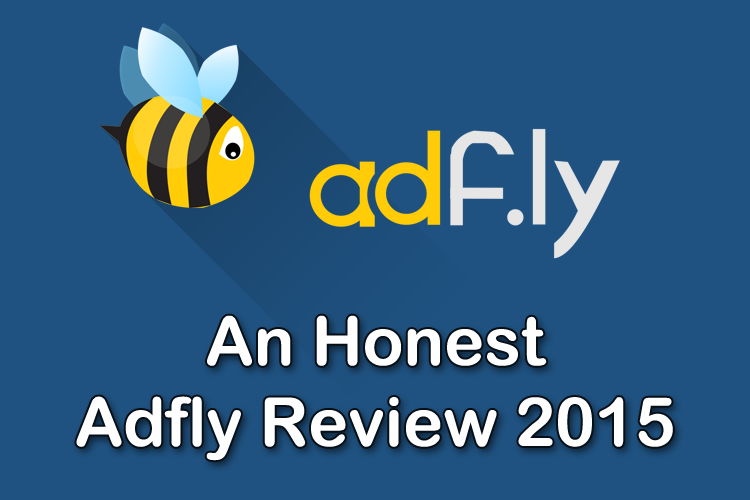 Adfly-Review-2015
