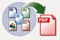 pembuat pdf