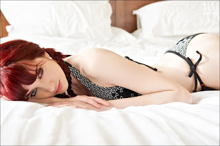 susan-coffey-sexy-bump-at-bed
