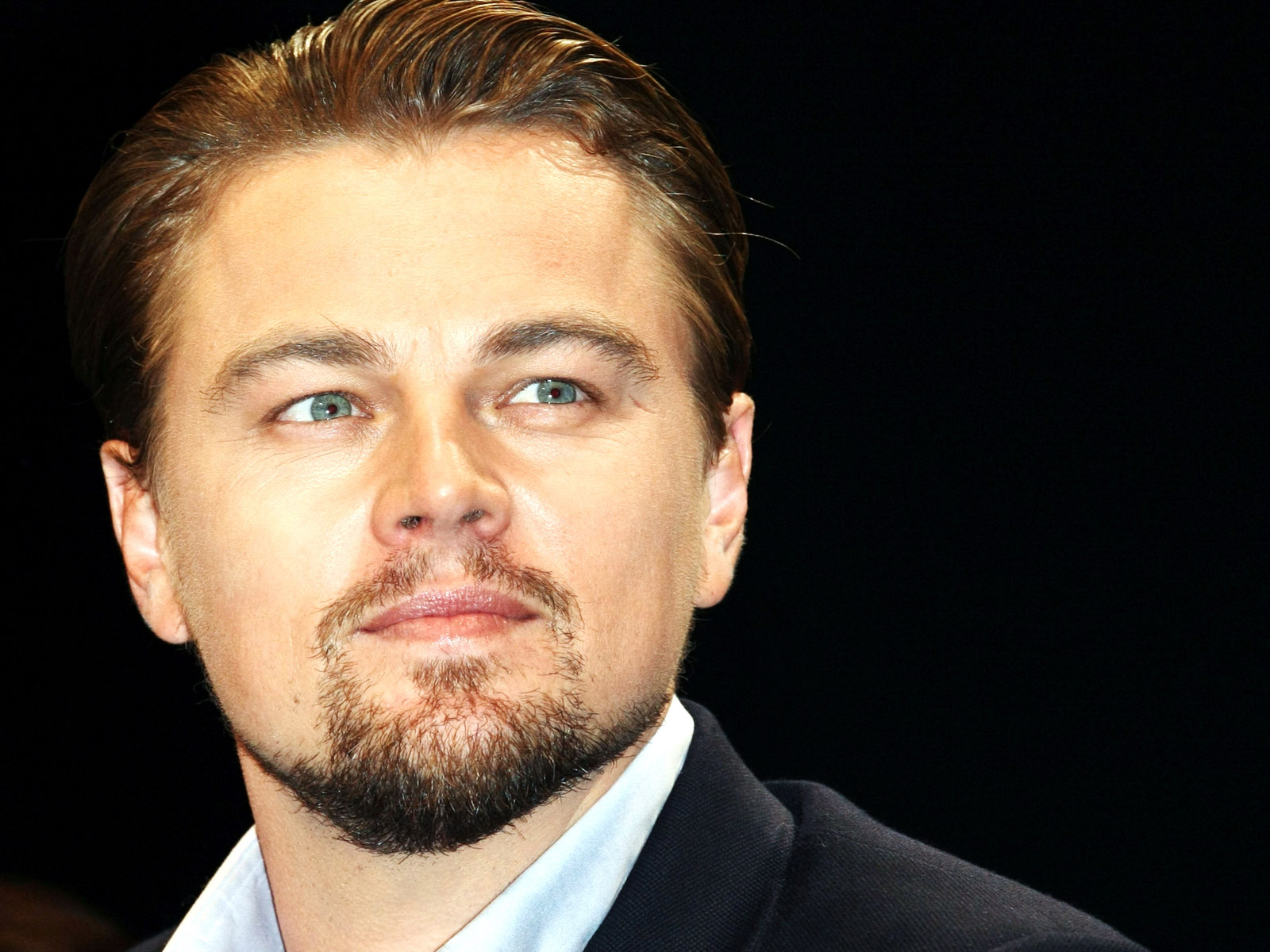 http://4.bp.blogspot.com/-pxPYJ71187w/TtcGGSKIzZI/AAAAAAAAAb4/HASA0bK4o-4/s1600/Leonardo-DiCaprio-pictures-desktop-Wallpapers-HD-photo-images-24.jpg