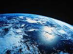 Imagens fantásticas do planeta dos homens