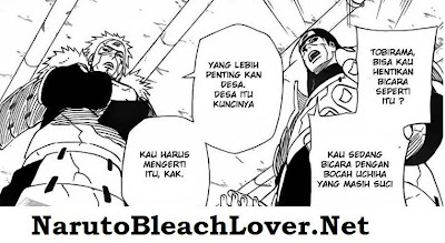 khuwailid group komik naruto 623 bahasa indonesia