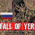 ARMA 3 Machinimia | AZE vs RUS