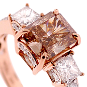 Find Your Fancy Diamond Jewelry Piece!