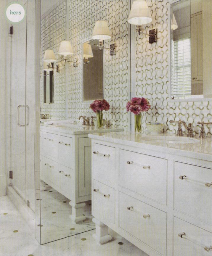 house beautiful bathroom,
