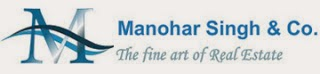manohar singh and company