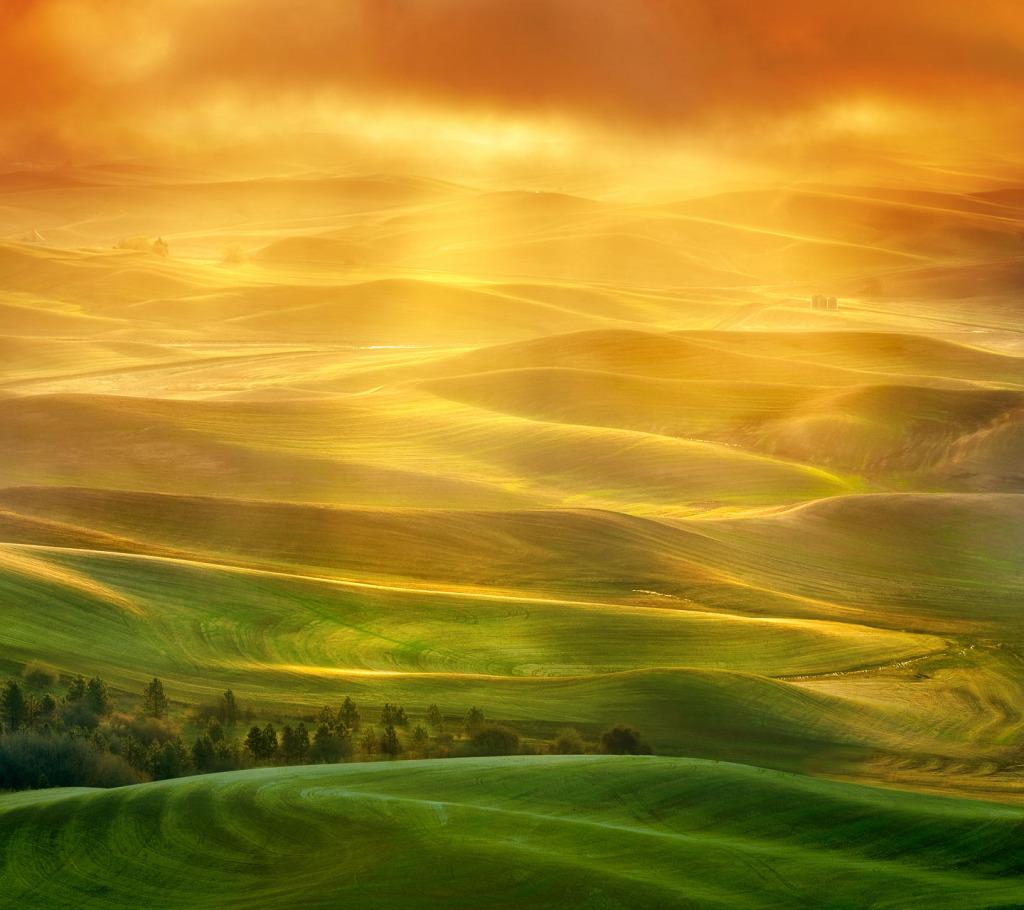 http://4.bp.blogspot.com/-pxRr6tY85dA/UM3dHKK2rBI/AAAAAAAAAjU/EHlS3j1ZWpo/s1600/htc-sense-4-0-wallpaper%E2%80%93default-htc-one-x-s-v.jpg