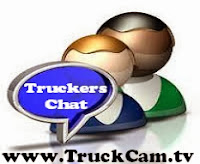 http://lamarchadelcamionero.blogspot.com.es/2013/10/videochat-camioneros.html