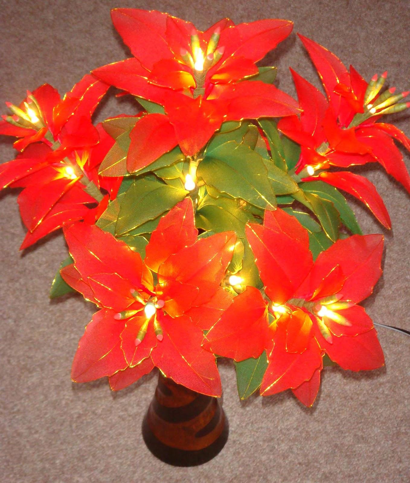 Hand made silk flower making mightylinksfo
