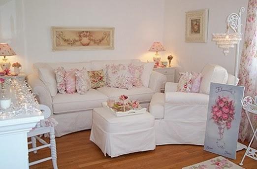 beyaz-oturma-odası