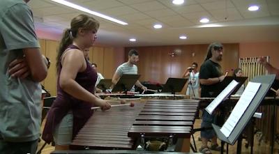 Queen - Conservatorio De Requena
