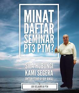 Seminar Pt3 2017