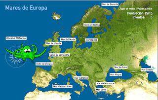 http://www.toporopa.eu/es/mares_de_europa.html