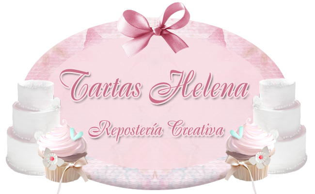 Tartas Helena