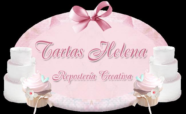 Tartas Helena