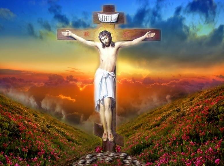 Ή ΘΑ ΖΗΣΩ ΜΙΑΝ ΩΡΑΝ ΚΑΘΩΣ ΘΕΛΕΙΣ, ΧΡΙΣΤΕ ΜΟΥ, Ή ΑΣ ΜΗΝ ΥΠΑΡΧΩ ΕΙΣ ΑΥΤΗΝ ΤΗΝ ΖΩΗΝ!