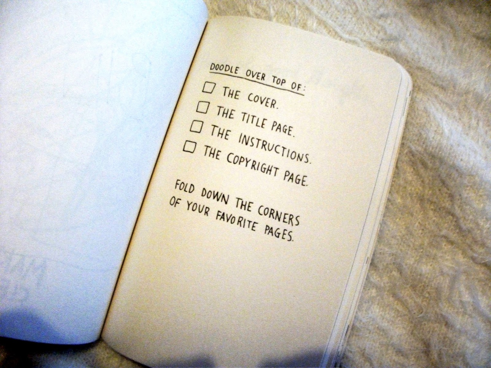 Communication on this topic: How to Keep a Book Journal, how-to-keep-a-book-journal/