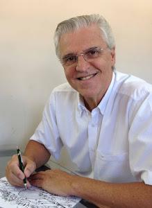 NEUROFIBROMATOSES - Dr LOR   Semanalmente