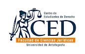 Blog CED