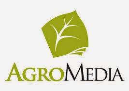 """<img src=""""Image URL"""" title=""""PT. AGROMEDIA PUATAKA"""" alt=""""PT. AGROMEDIA PUSTAKA""""/>"""