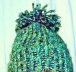 Click on this COZY KNIT HAT