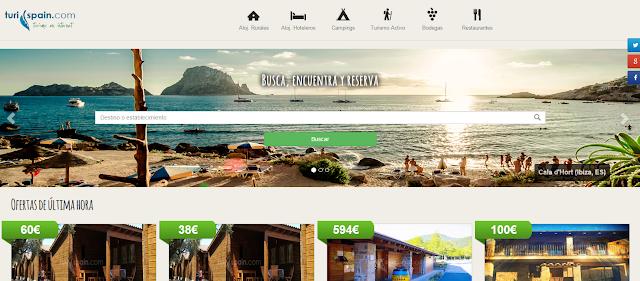 turispain-alojamientos-restaurantes-actividades
