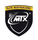 mtx+new+logo.jpg