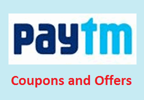free recharge of 70 from paytm april 2015
