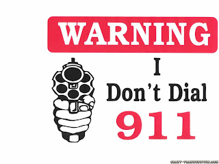 Free Download 911 Funny Ads Wallpaper
