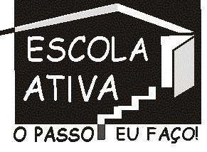 ESCOLA  ATIVA  BURITI VERMELHO