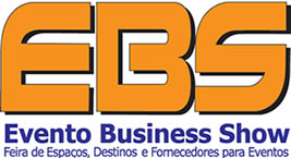 Feira EBS Evento Business Show