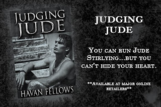 https://www.allromanceebooks.com/product-judgingjude-1329609-148.html