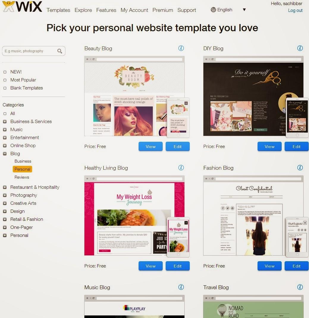 Siti per creare fotomontaggi online 71