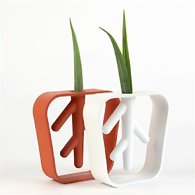 Creative Vases and Modern Vase Designs (20) 5