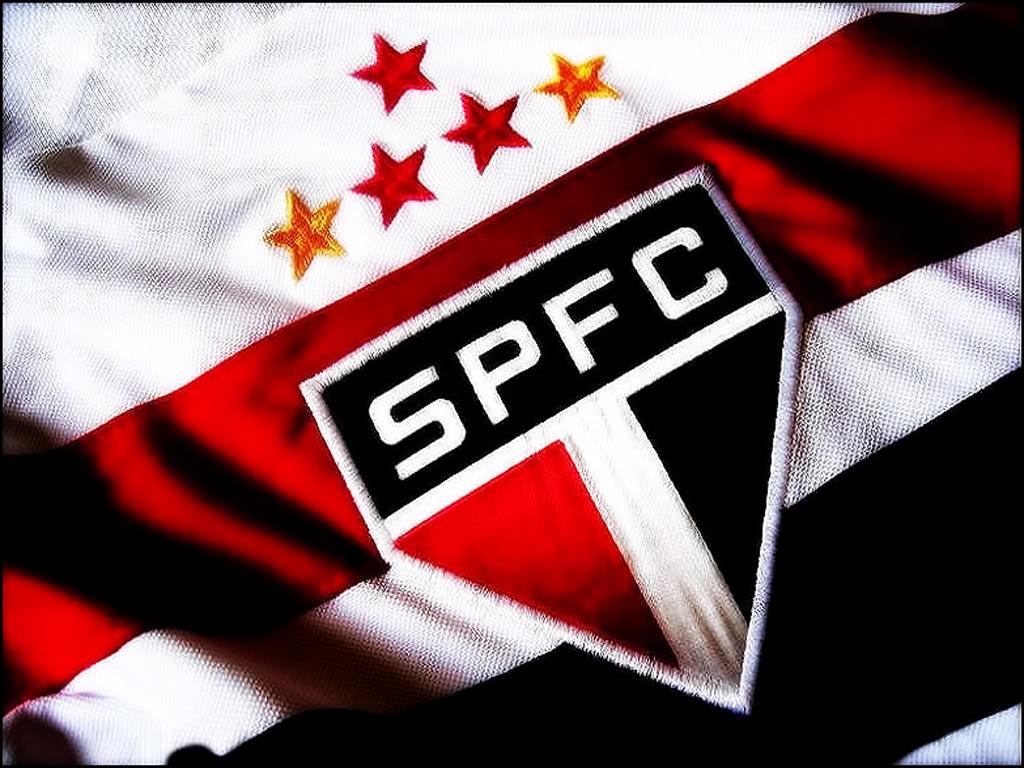 http://4.bp.blogspot.com/-pxjbX7-BtFQ/ThnCIgJtzrI/AAAAAAAABss/nM1Z164k4oA/s1600/wallpaper_do_logo_de_time_de_futebol-37856.jpg