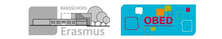 Ouderraad BS Erasmus