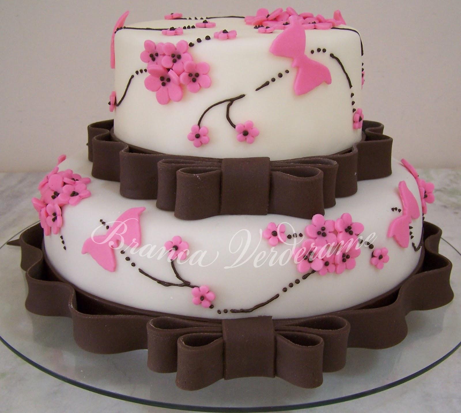 Hello Kitty Birthday Cake Carol
