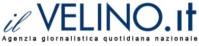 http://www.ilvelino.it/it/article/2014/10/28/forestale-sindacati-dei-corpi-regionali-verso-unica-forza-di-polizia-ambientale-nazionale/9c93d4fe-9b3b-4807-8160-fa8bbc702f2e/
