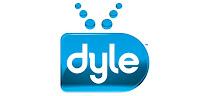 MetroPCS, MCV, Samsung to bring live digital TV to mobile phones via Dyle Mobile TV Service