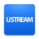Chaîne Ustream
